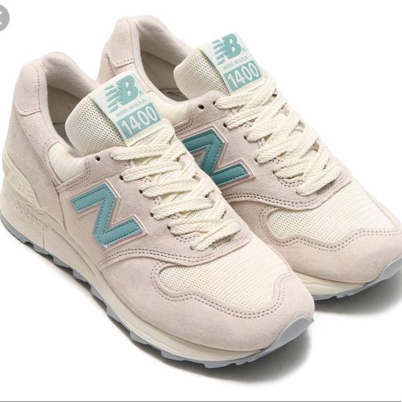 87a5806bf2752 M_5a7fb06285e6059c690c6b10. Other Shoes you may like. Women's New Balance  Sneakers. Women's New Balance Sneakers